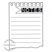 TAMPON_NOTES__JO_5148dd34815f8.png